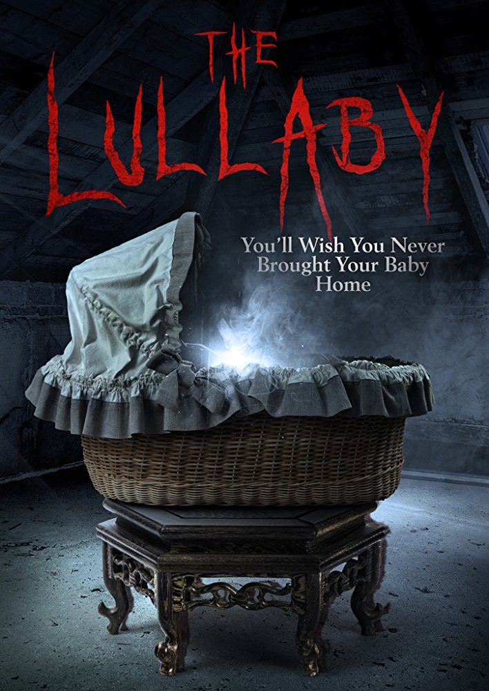 Watch Movie the-lullaby