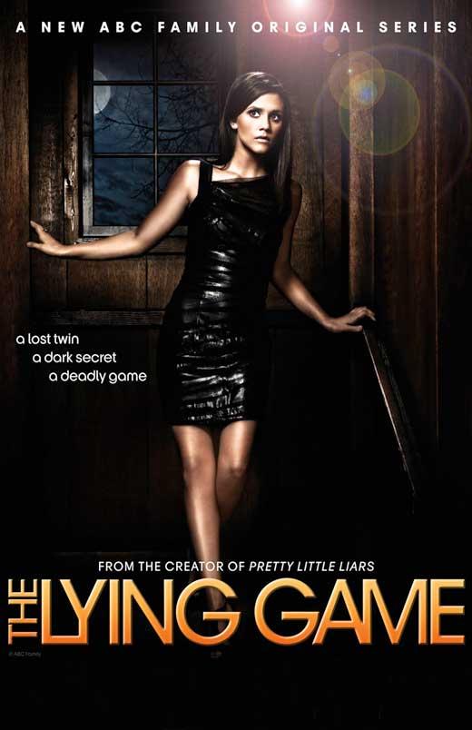 Watch Movie the-lying-game-season-1