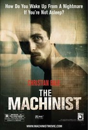 Watch Movie the-machinist