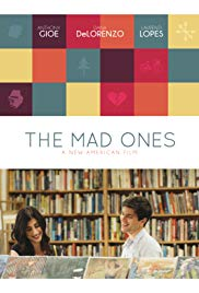Watch Movie the-mad-ones