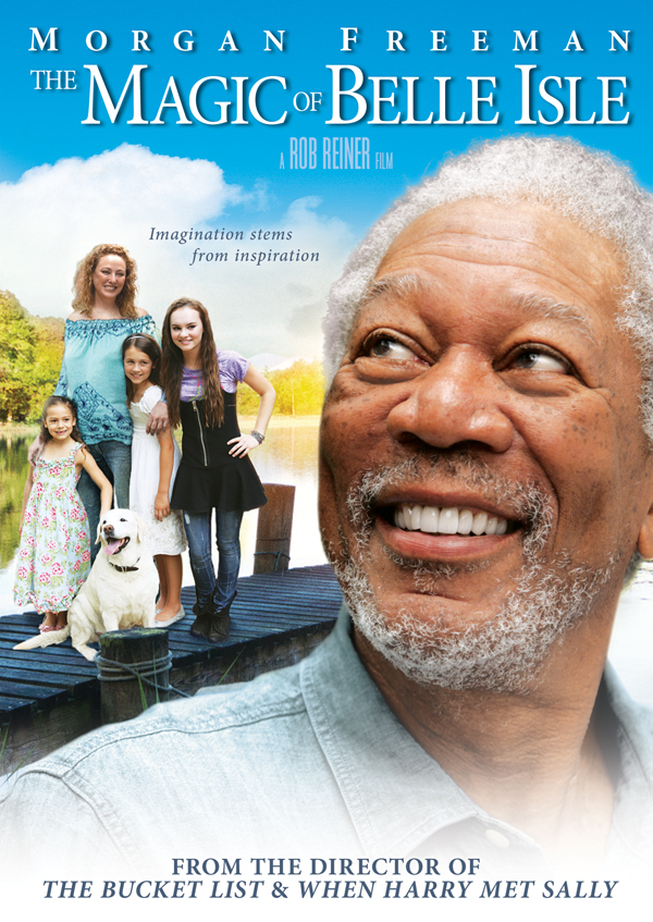 Watch Movie the-magic-of-belle-isle