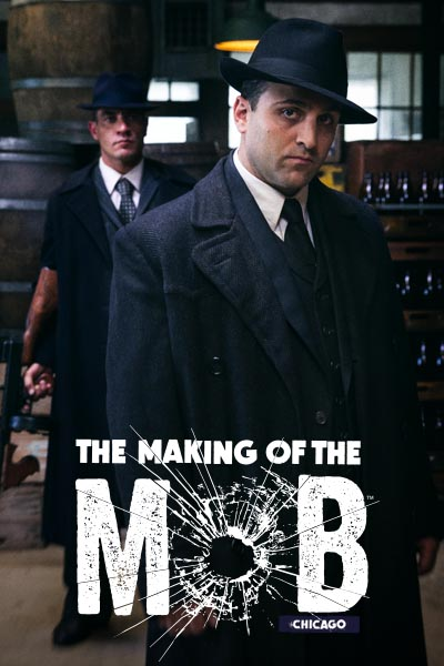 Watch Movie the-making-of-the-mob-chicago-season-2
