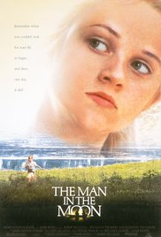 Watch Movie the-man-in-the-moon