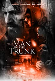 Watch Movie the-man-in-the-trunk