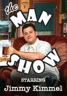 The Man Show - Season 1