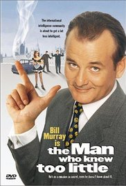 Watch Movie the-man-who-knew-too-little