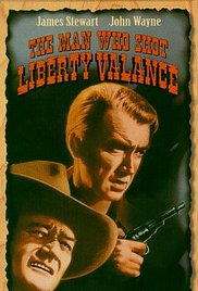 Watch Movie the-man-who-shot-liberty-valance