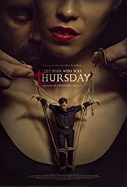 Watch Movie the-man-who-was-thursday