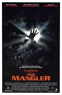 Watch Movie the-mangler
