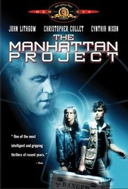 Watch Movie the-manhattan-project