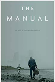 Watch Movie the-manual