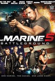 Watch Movie the-marine-5-battleground