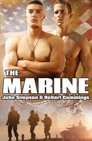 Watch Movie the-marine