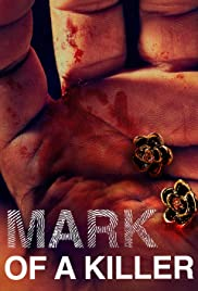 Watch Movie the-mark-of-a-killer-season-3