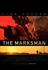 Watch Movie the-marksman