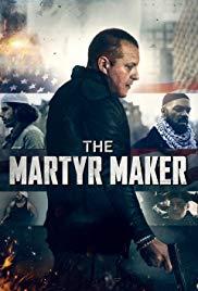 The Martyr Maker