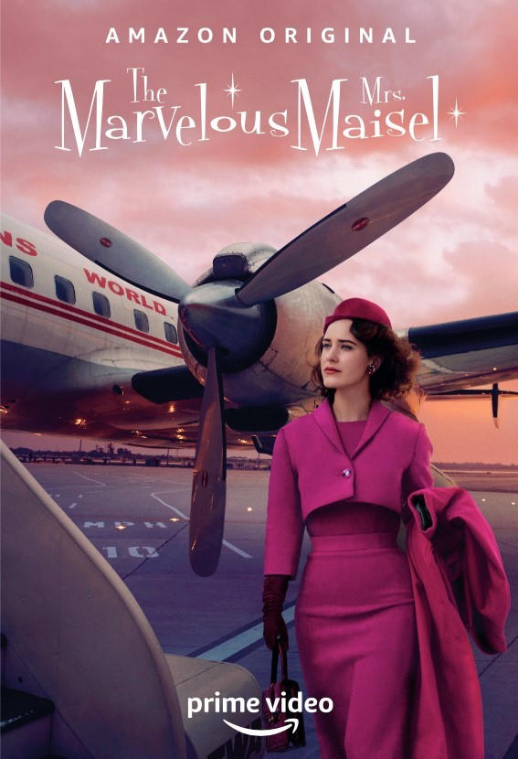 Watch Movie the-marvelous-mrs-maisel-season-3
