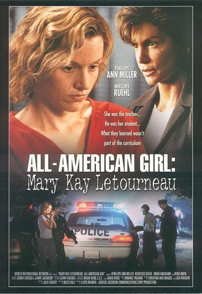 Watch Movie the-mary-kay-letourneau-story-all-american-girl