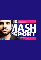 Watch Movie the-mash-report-season-4