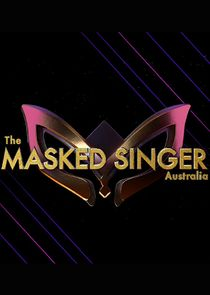 The Masked Singer (AU) – Season 3