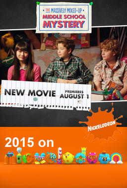 Watch Movie the-massively-mixed-up-middle-school-mystery