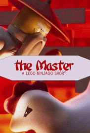 Watch Movie the-master-a-lego-ninjago-short