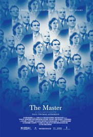 Watch Movie the-master