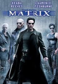 Watch Movie the-matrix