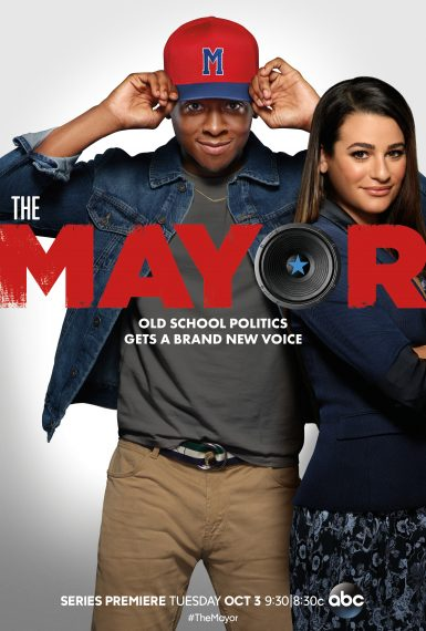 The Mayor – Season 1