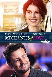 Watch Movie the-mechanics-of-love