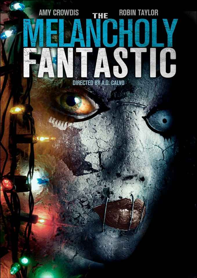 Watch Movie the-melancholy-fantastic