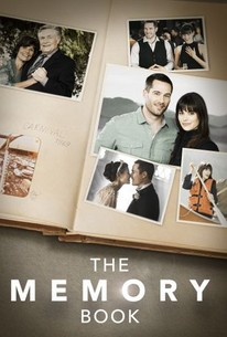 Watch Movie the-memory-book