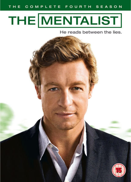 Watch Movie the-mentalist-season-4