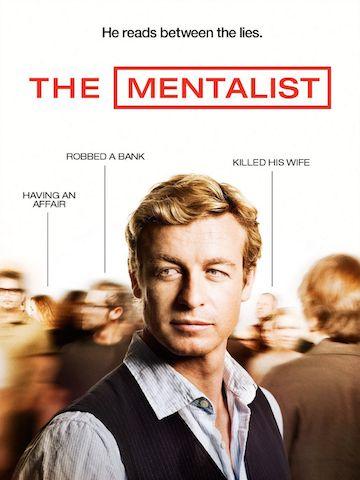 Watch Movie the-mentalist-season-5