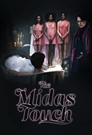 Watch Movie the-midas-touch