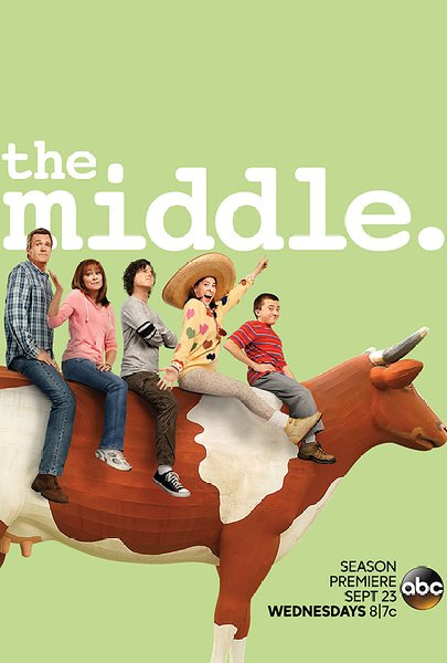 Watch Movie the-middle-season-7