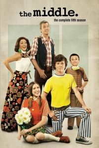 Watch Movie the-middle-season-9