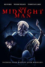 Watch Movie the-midnight-man