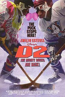 Watch Movie the-mighty-ducks-2