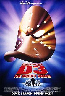 Watch Movie the-mighty-ducks-3