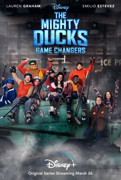 Watch Movie the-mighty-ducks-game-changers-season-1