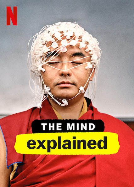 Watch Movie the-mind-explained-season-1