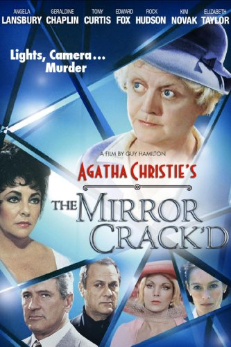 Watch Movie the-mirror-crack-d