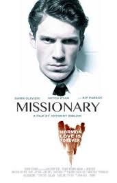 Watch Movie the-missionaries