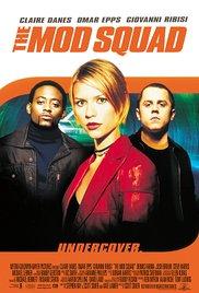 Watch Movie the-mod-squad
