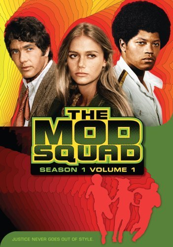 Watch Movie the-mod-squad-season-2