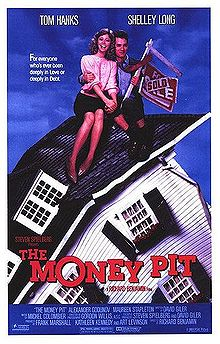 Watch Movie the-money-pit