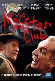 Watch Movie the-monster-club