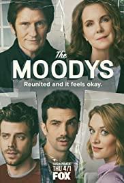 Watch Movie the-moodys-season-2