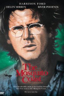 Watch Movie the-mosquito-coast